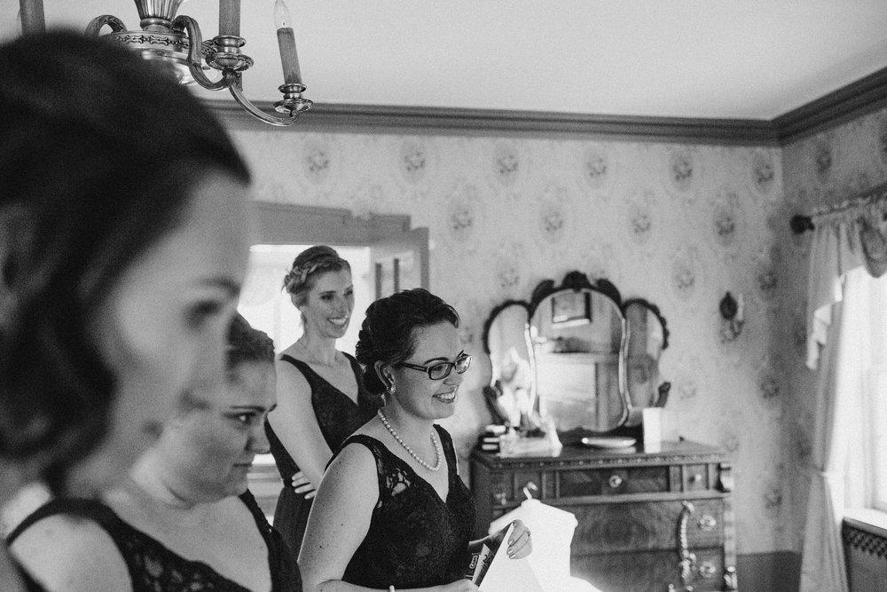Megan-Nate-Preparations-Michigan-Wedding-Photographer-167.jpg