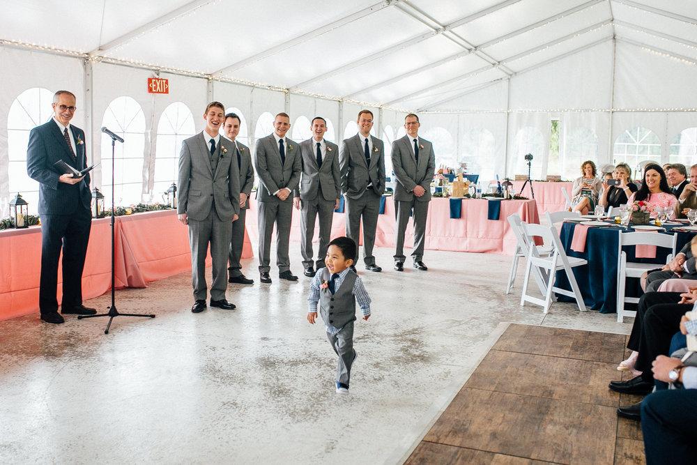 Megan-Nate-Ceremony-Michigan-Wedding-Photographer-17.jpg