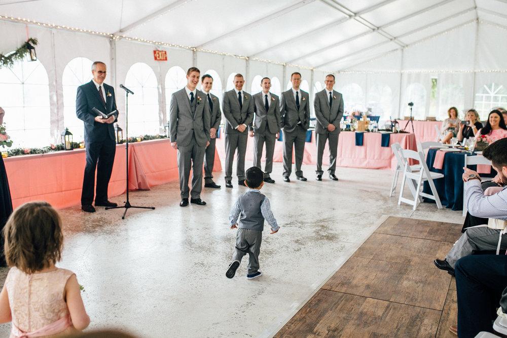 Megan-Nate-Ceremony-Michigan-Wedding-Photographer-16.jpg