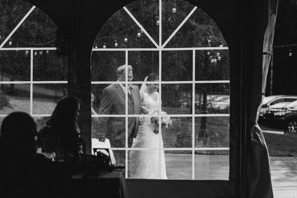 Megan-Nate-Ceremony-Michigan-Wedding-Photographer-21.jpg