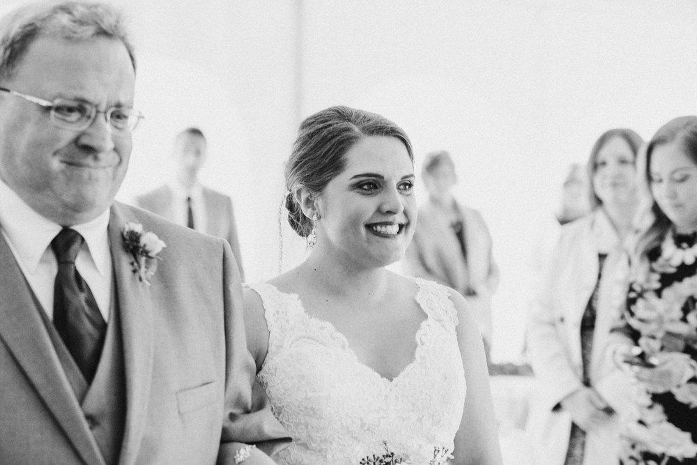 Megan-Nate-Ceremony-Michigan-Wedding-Photographer-26.jpg