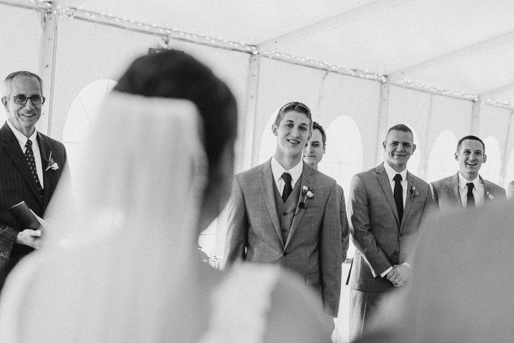 Megan-Nate-Ceremony-Michigan-Wedding-Photographer-27.jpg
