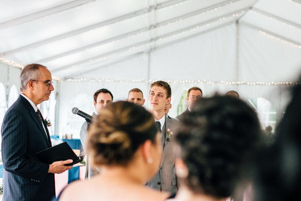 Megan-Nate-Ceremony-Michigan-Wedding-Photographer-31.jpg