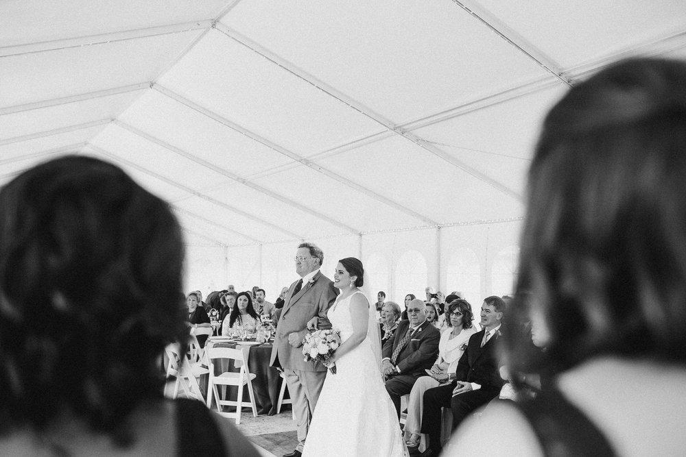 Megan-Nate-Ceremony-Michigan-Wedding-Photographer-35.jpg