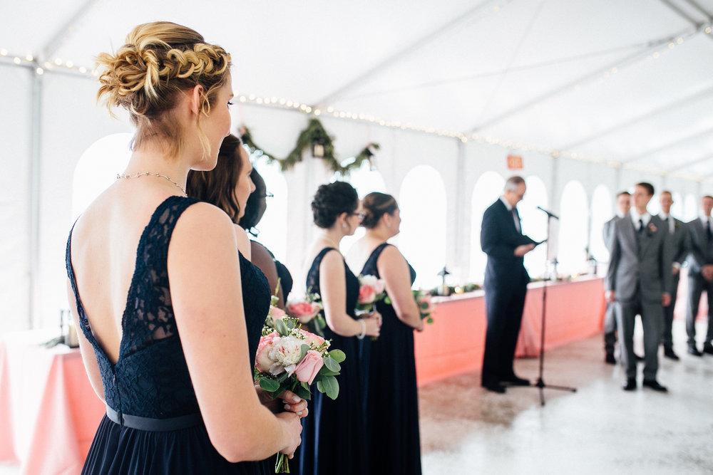 Megan-Nate-Ceremony-Michigan-Wedding-Photographer-39.jpg