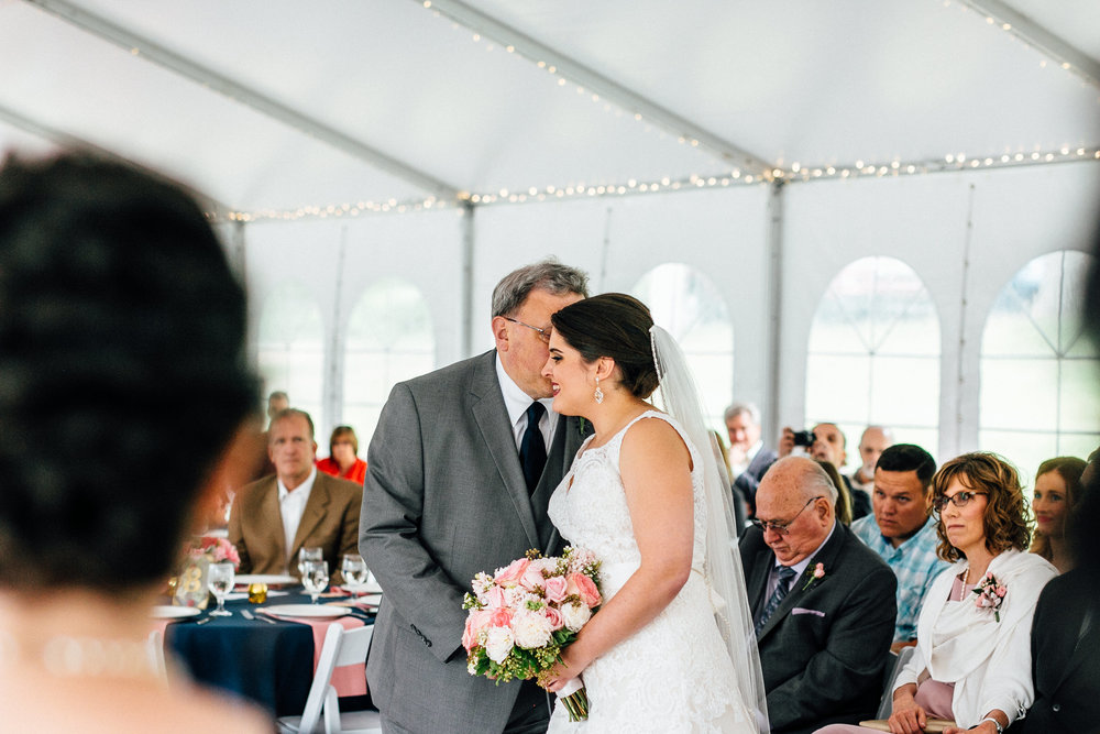 Megan-Nate-Ceremony-Michigan-Wedding-Photographer-45.jpg
