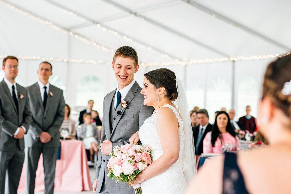 Megan-Nate-Ceremony-Michigan-Wedding-Photographer-54.jpg