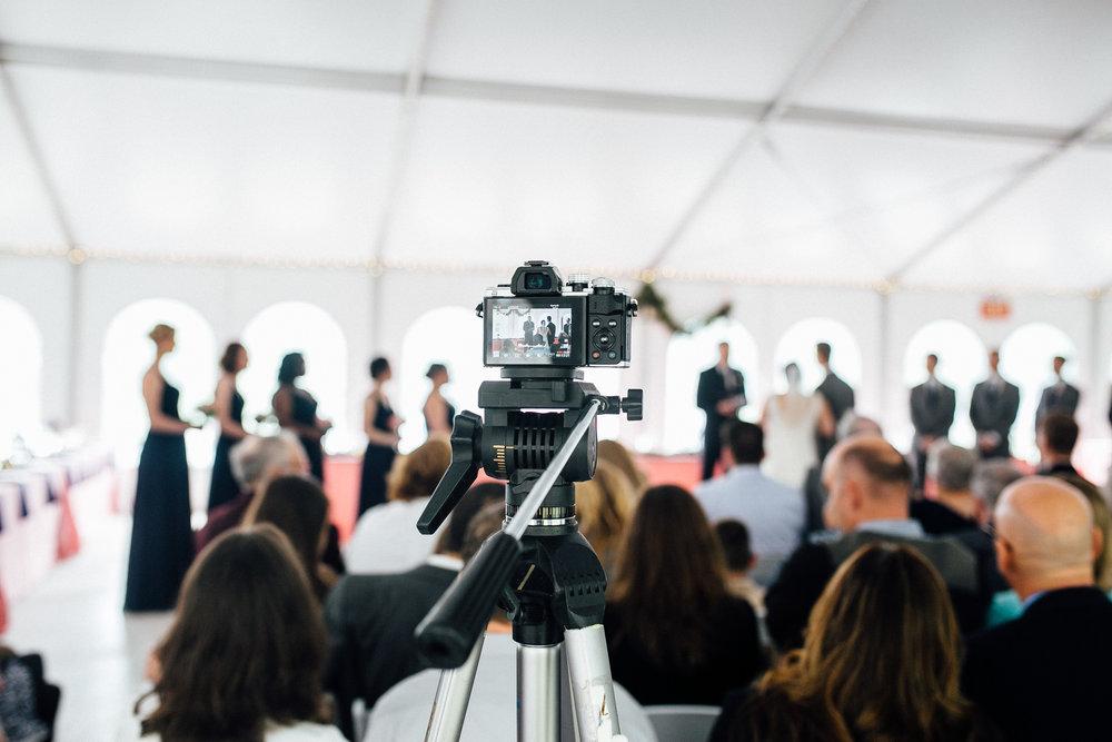 Megan-Nate-Ceremony-Michigan-Wedding-Photographer-57.jpg