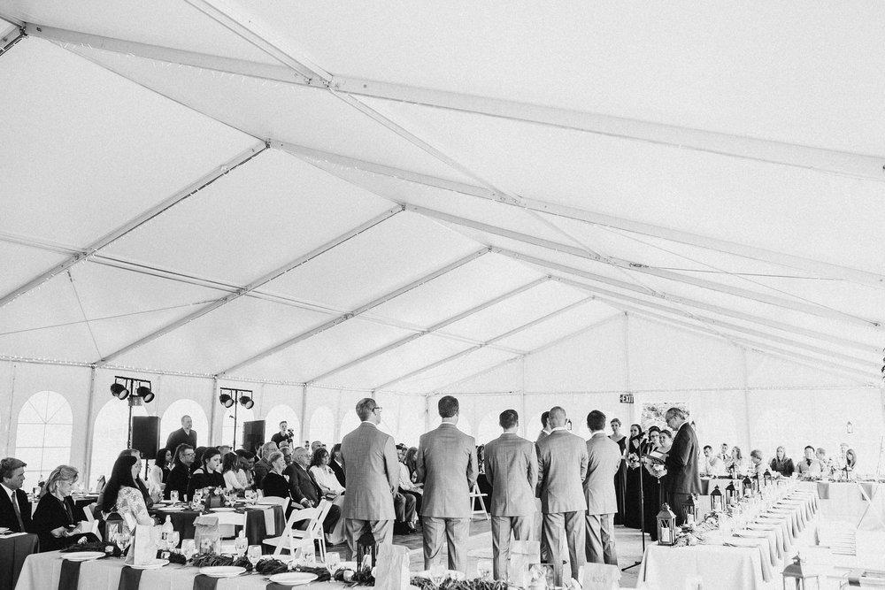 Megan-Nate-Ceremony-Michigan-Wedding-Photographer-58.jpg
