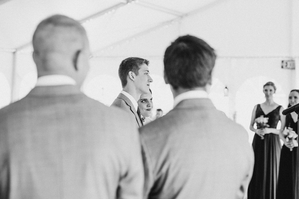 Megan-Nate-Ceremony-Michigan-Wedding-Photographer-60.jpg