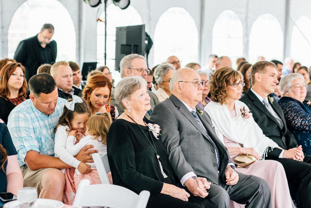 Megan-Nate-Ceremony-Michigan-Wedding-Photographer-64.jpg
