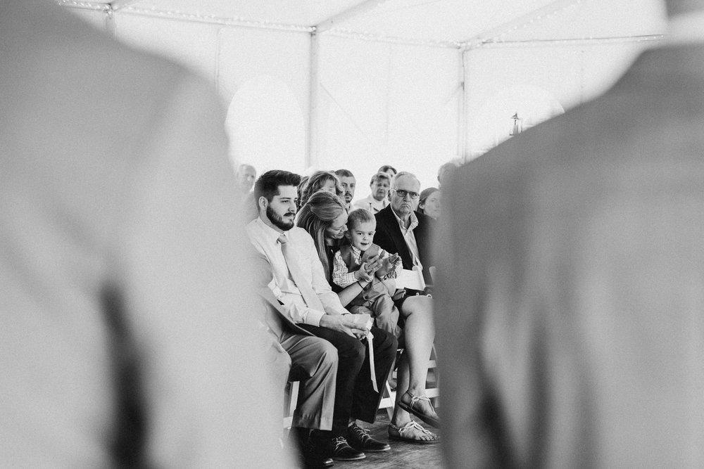 Megan-Nate-Ceremony-Michigan-Wedding-Photographer-67.jpg