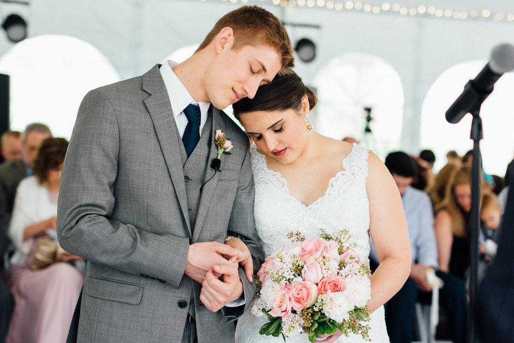 Megan-Nate-Ceremony-Michigan-Wedding-Photographer-74.jpg
