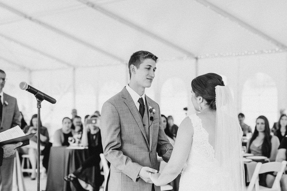 Megan-Nate-Ceremony-Michigan-Wedding-Photographer-82.jpg