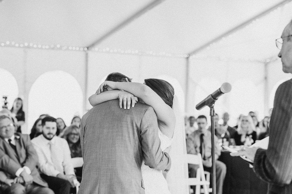 Megan-Nate-Ceremony-Michigan-Wedding-Photographer-88.jpg