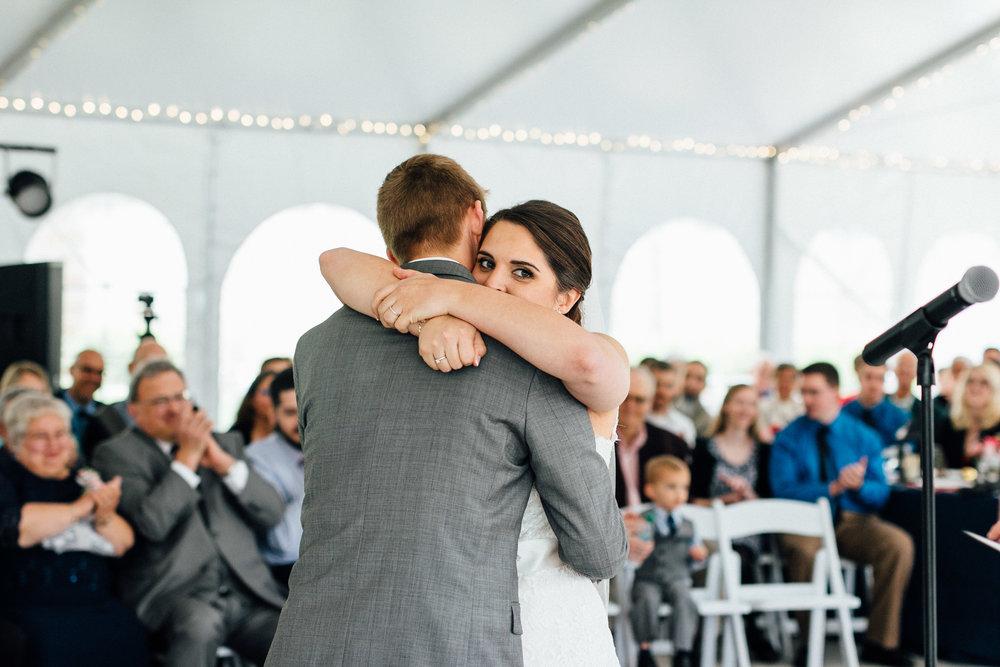 Megan-Nate-Ceremony-Michigan-Wedding-Photographer-92.jpg
