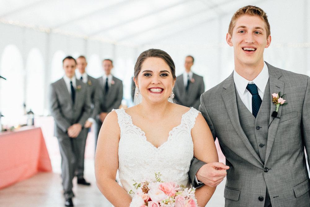 Megan-Nate-Ceremony-Michigan-Wedding-Photographer-99.jpg