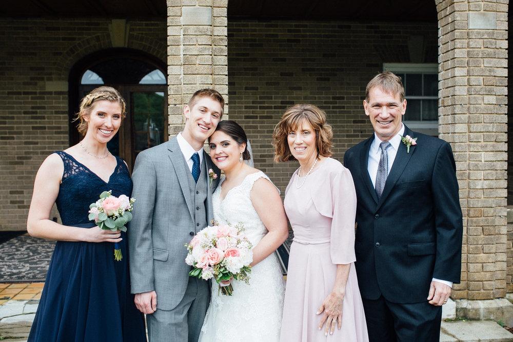 Megan-Nate-Portraits-Michigan-Wedding-Photographer-66.jpg