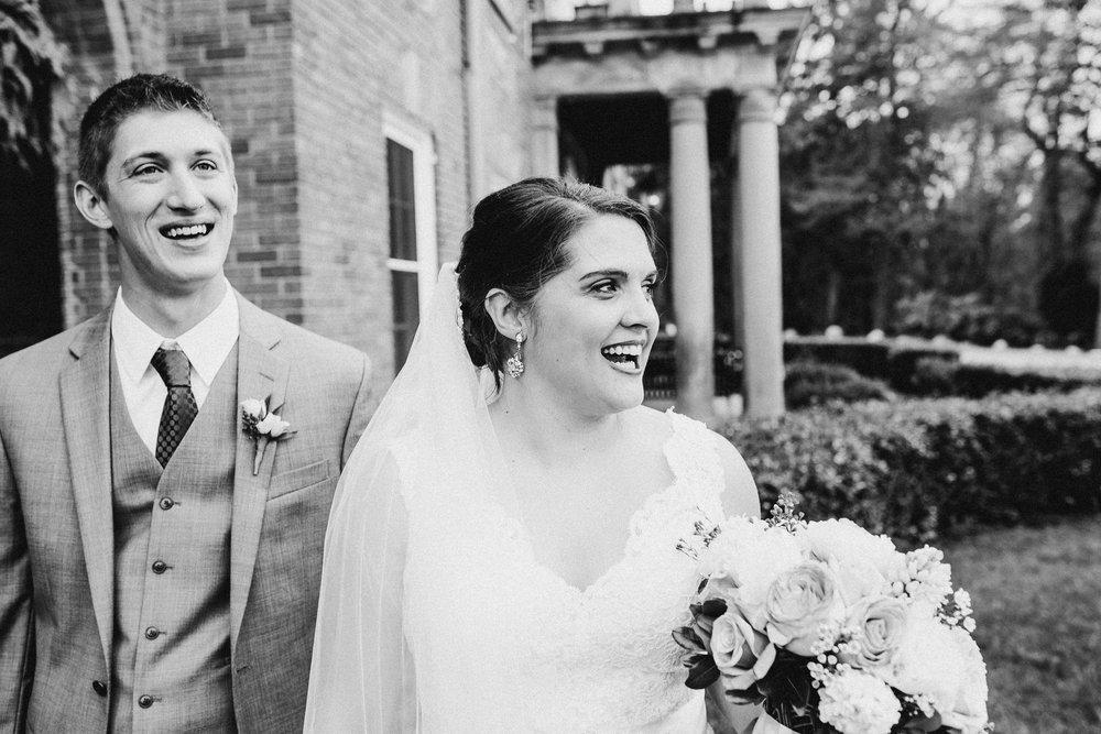 Megan-Nate-Portraits-Michigan-Wedding-Photographer-77.jpg