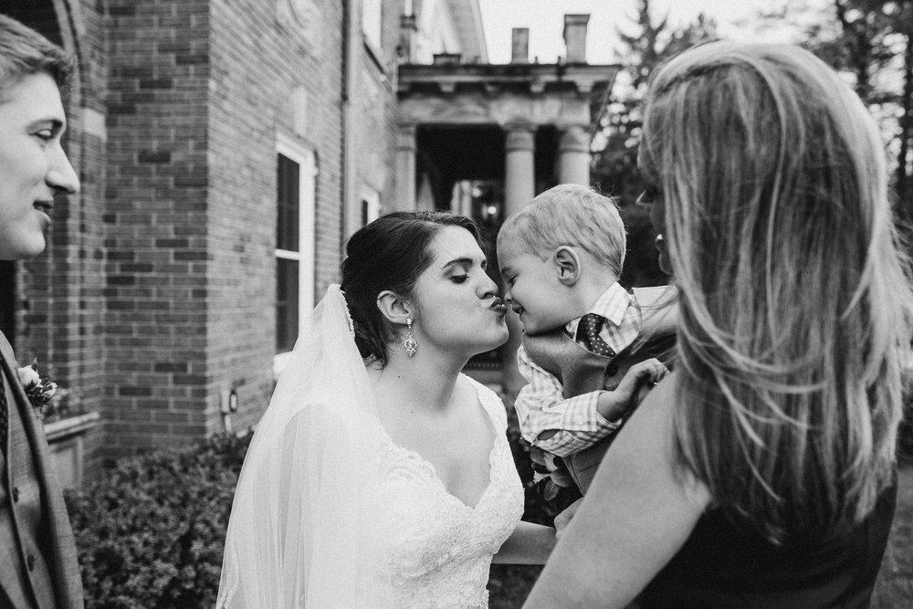 Megan-Nate-Portraits-Michigan-Wedding-Photographer-79.jpg