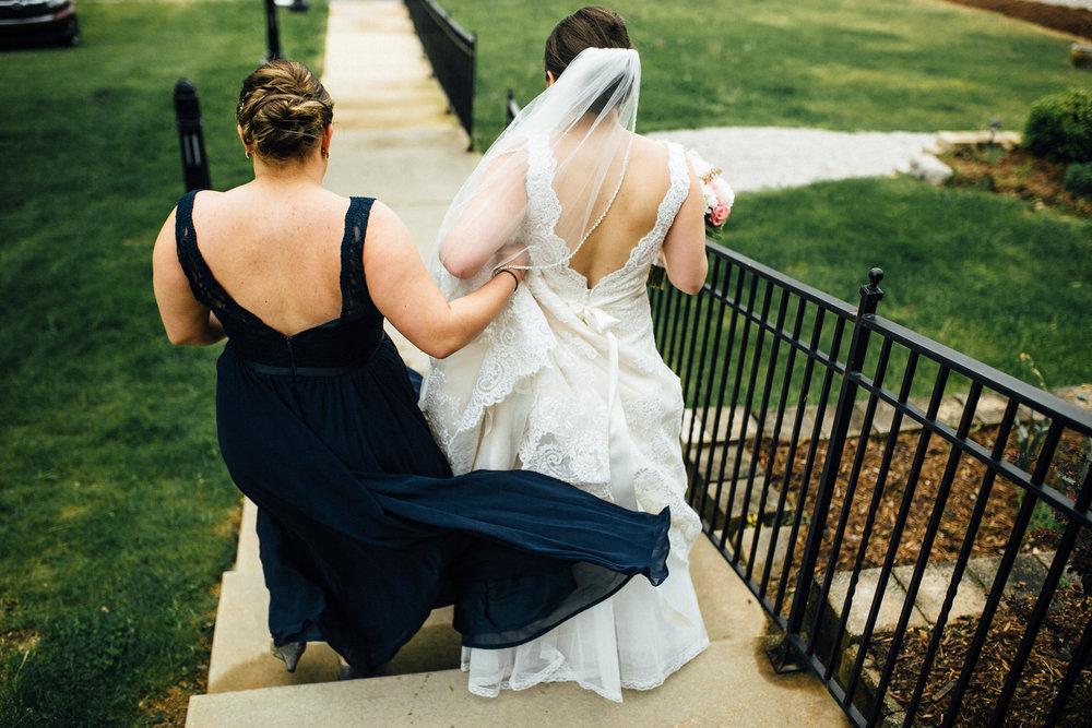Megan-Nate-Portraits-Michigan-Wedding-Photographer-118.jpg
