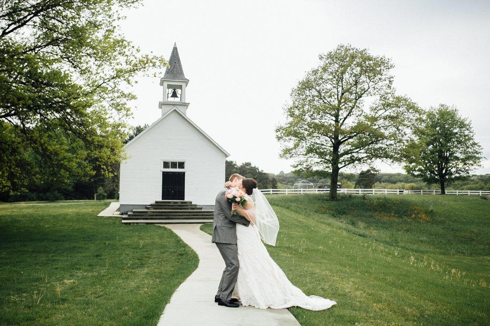 Megan-Nate-Portraits-Michigan-Wedding-Photographer-131.jpg