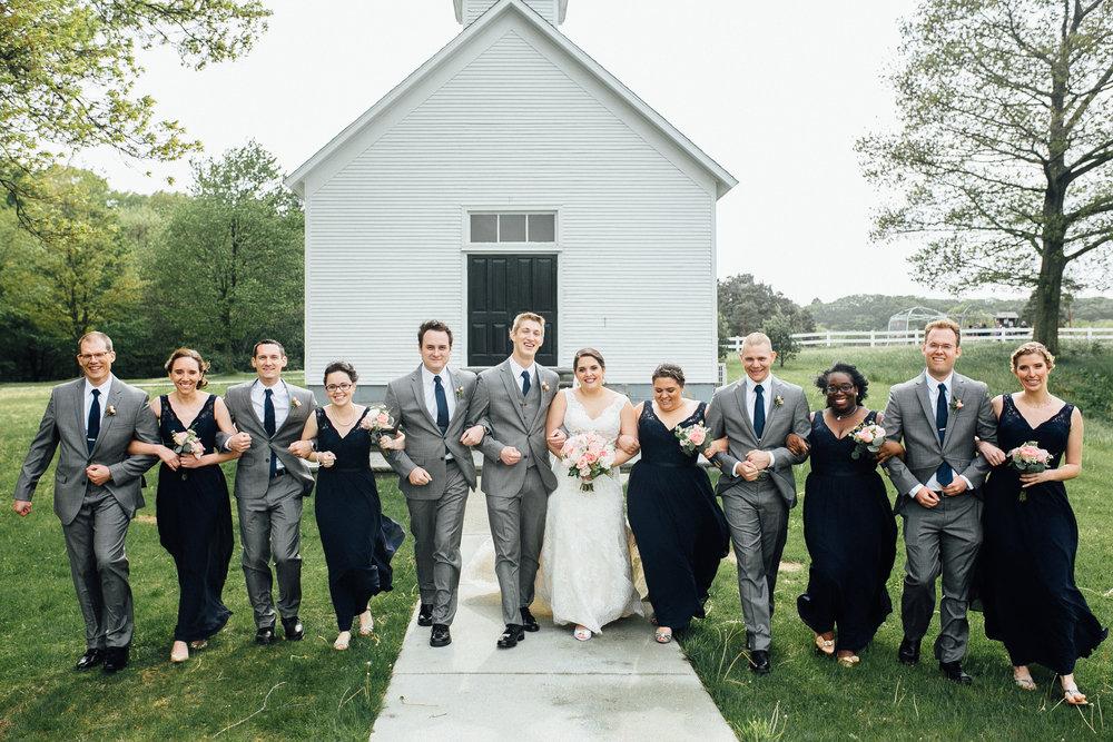 Megan-Nate-Portraits-Michigan-Wedding-Photographer-137.jpg