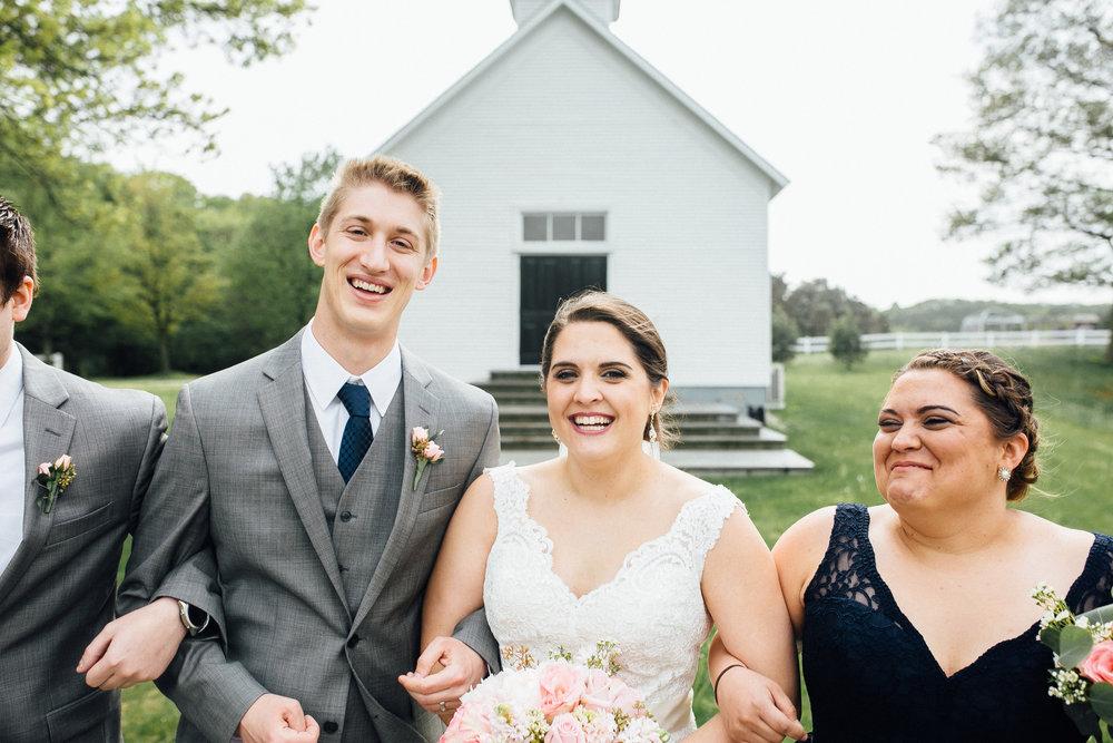 Megan-Nate-Portraits-Michigan-Wedding-Photographer-142.jpg