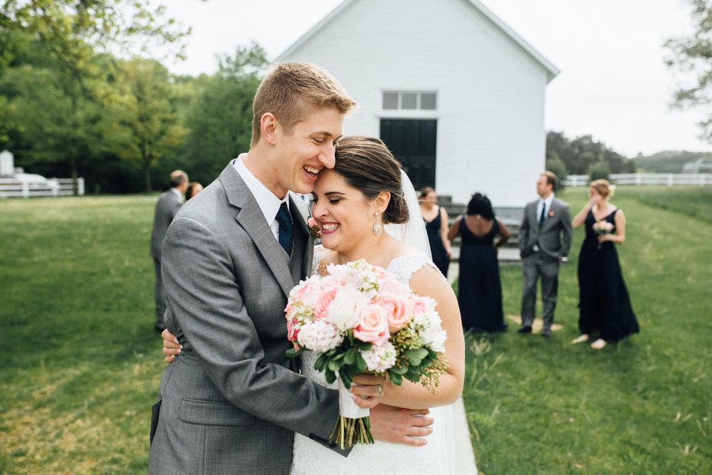 Megan-Nate-Portraits-Michigan-Wedding-Photographer-144.jpg