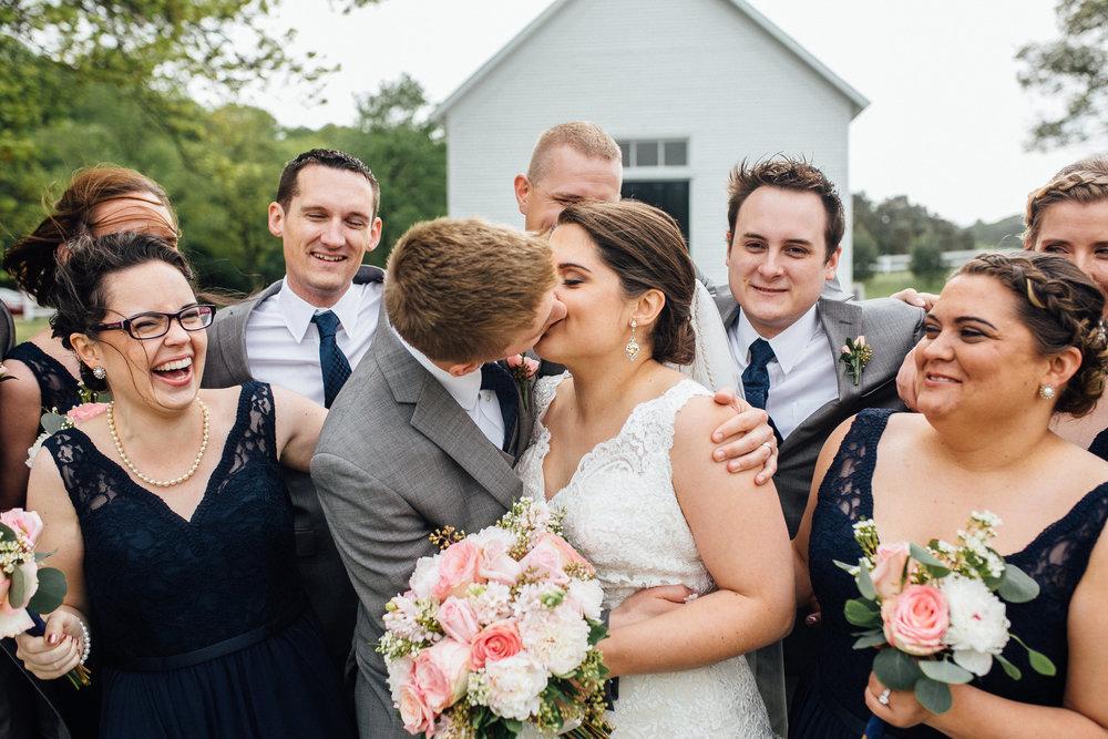 Megan-Nate-Portraits-Michigan-Wedding-Photographer-155.jpg