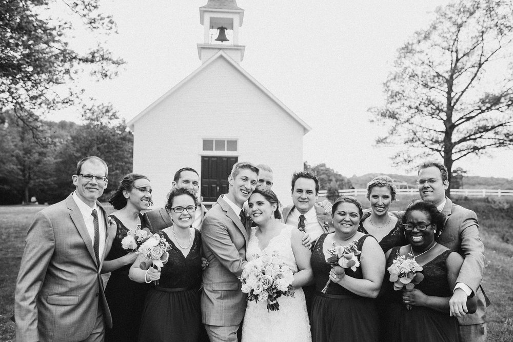 Megan-Nate-Portraits-Michigan-Wedding-Photographer-157.jpg