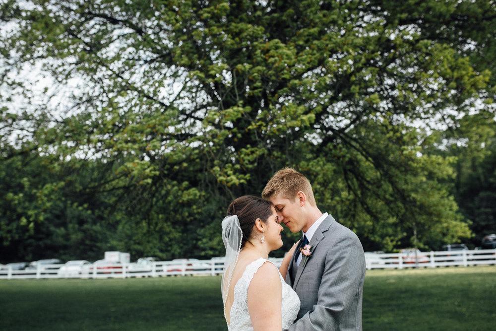 Megan-Nate-Portraits-Michigan-Wedding-Photographer-162.jpg
