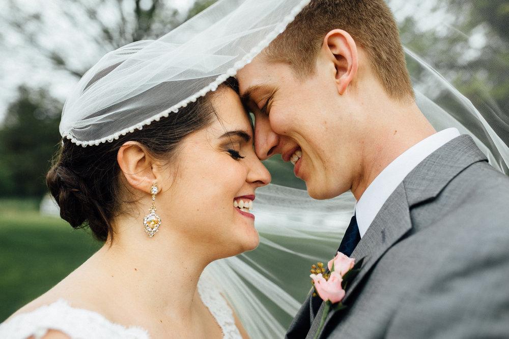 Megan-Nate-Portraits-Michigan-Wedding-Photographer-164.jpg