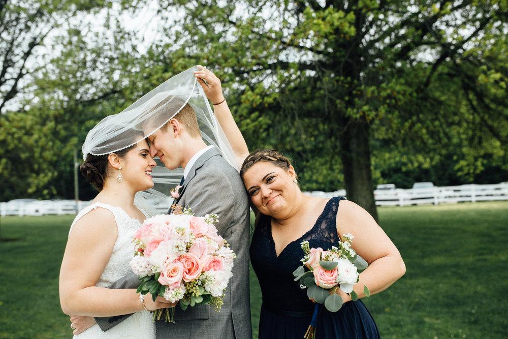 Megan-Nate-Portraits-Michigan-Wedding-Photographer-168.jpg