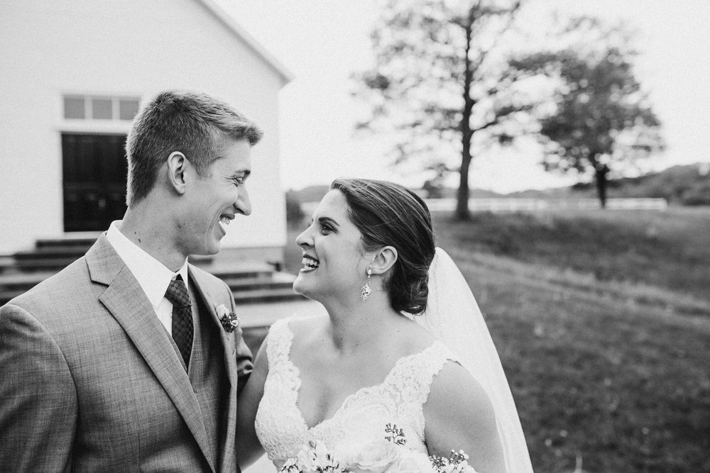 Megan-Nate-Portraits-Michigan-Wedding-Photographer-183.jpg