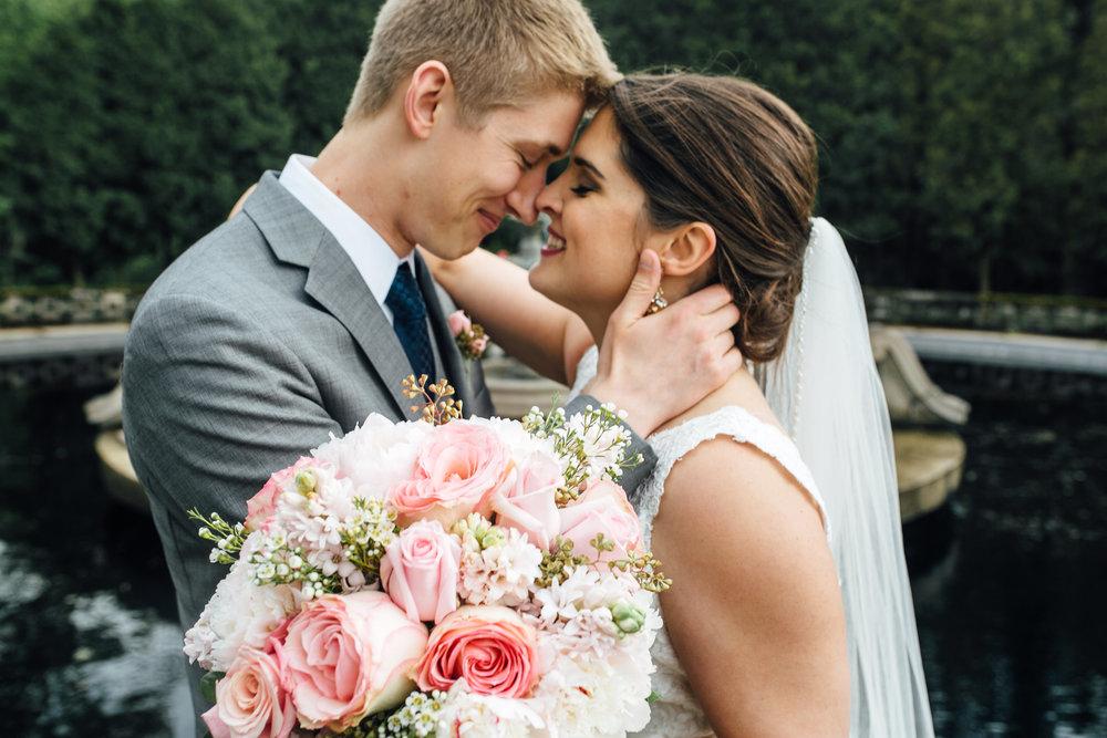 Megan-Nate-Portraits-Michigan-Wedding-Photographer-206.jpg