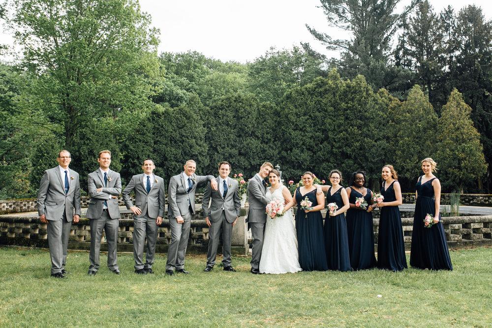 Megan-Nate-Portraits-Michigan-Wedding-Photographer-213.jpg