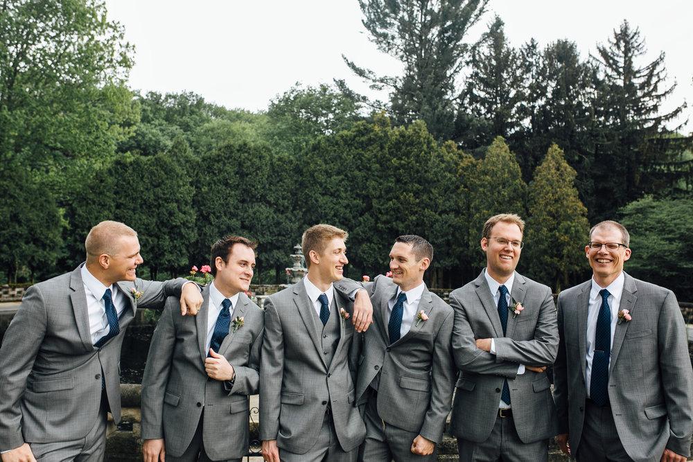 Megan-Nate-Portraits-Michigan-Wedding-Photographer-230.jpg