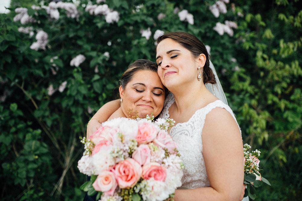 Megan-Nate-Portraits-Michigan-Wedding-Photographer-240.jpg