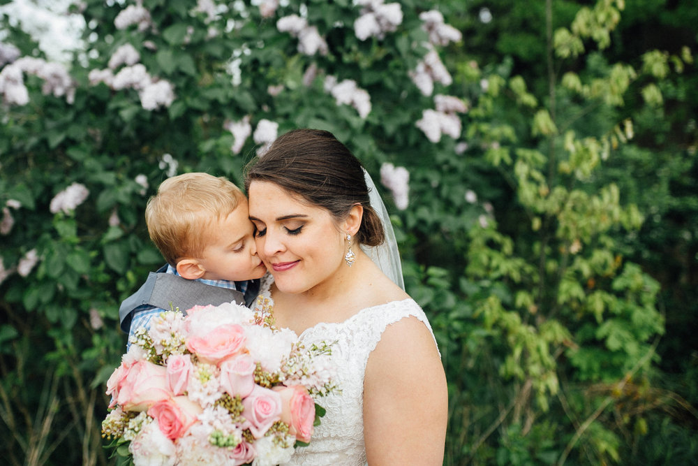 Megan-Nate-Portraits-Michigan-Wedding-Photographer-255.jpg