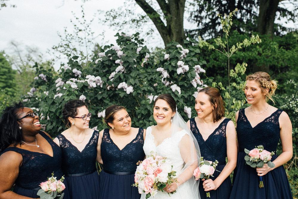 Megan-Nate-Portraits-Michigan-Wedding-Photographer-285.jpg