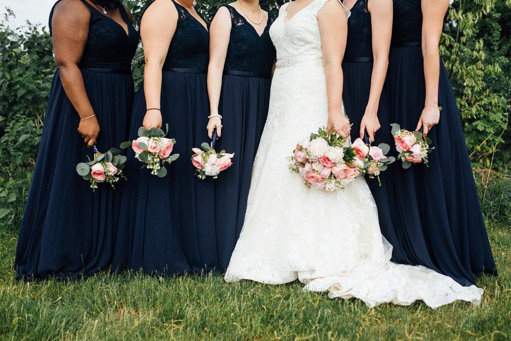 Megan-Nate-Portraits-Michigan-Wedding-Photographer-272.jpg