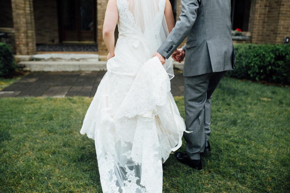 Megan-Nate-Portraits-Michigan-Wedding-Photographer-292.jpg