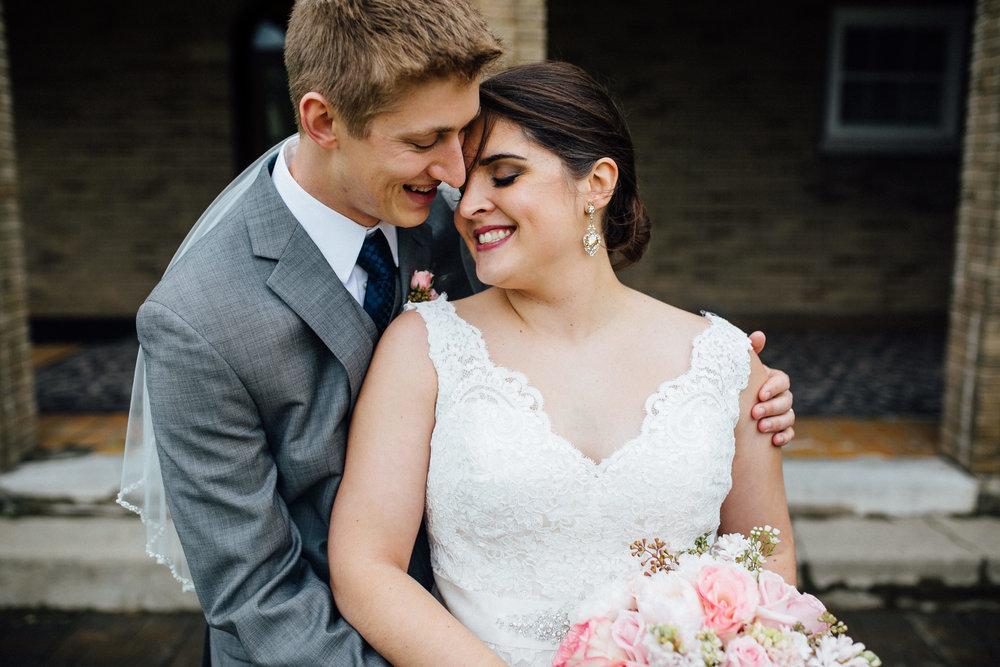 Megan-Nate-Portraits-Michigan-Wedding-Photographer-300.jpg