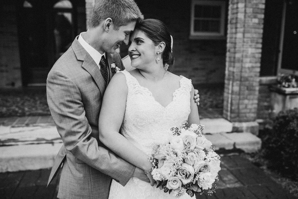 Megan-Nate-Portraits-Michigan-Wedding-Photographer-307.jpg