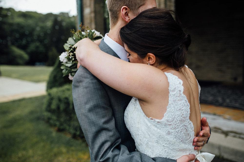 Megan-Nate-Portraits-Michigan-Wedding-Photographer-316.jpg