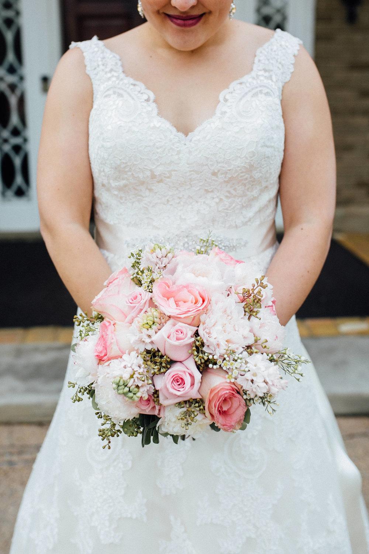 Megan-Nate-Portraits-Michigan-Wedding-Photographer-328.jpg