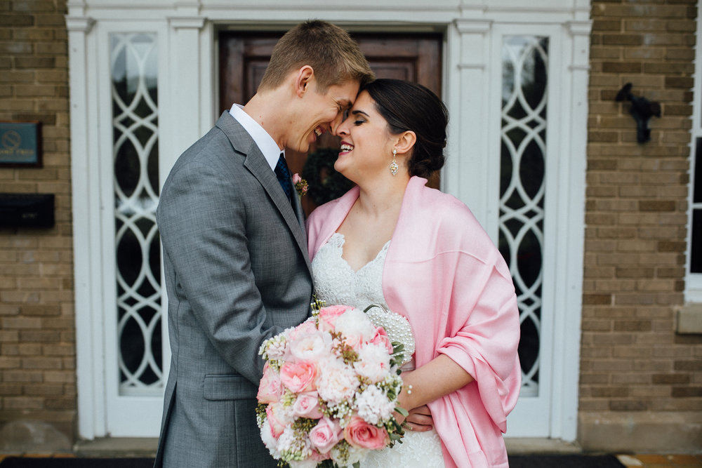 Megan-Nate-Portraits-Michigan-Wedding-Photographer-326.jpg