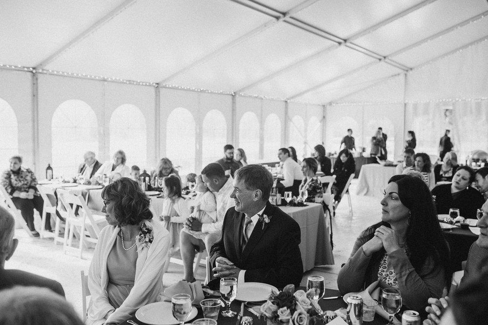 Megan-Nate-Reception-Michigan-Wedding-Photographer-26.jpg