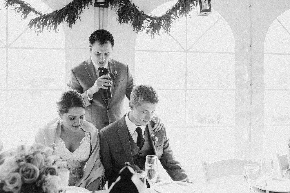 Megan-Nate-Reception-Michigan-Wedding-Photographer-28.jpg